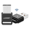 Other Accessories - UGREEN USB Bluetooth 4.0 Adpater | ITSpot Computer Components