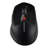 Wireless Desktop Mice - Dragon War DRA MSE | ITSpot Computer Components