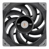 Thermaltake Case Fans - Thermaltake THM FAN | ITSpot Computer Components