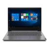 Ultrabooks - Lenovo IDEAPAD V14 14IN HD 3020E | ITSpot Computer Components