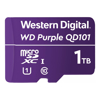 WD Micro SD Cards - WD Western Digital WD Purple 1TB | ITSpot Computer Components