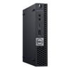 Dell Desktop PCs - Dell Optiplex 7070 MFF Core i7-9700 | ITSpot Computer Components