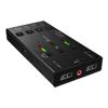 Video Capture - J5create JVA06 Dual HDMI Video | ITSpot Computer Components