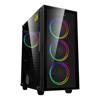Acase Computer / PC Cases - Acase ACA CAS GT-002   ITSpot Computer Components