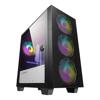 Acase Computer / PC Cases - Acase ACA CAS GT-003   ITSpot Computer Components