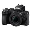 Nikon Digital Cameras - Nikon Z 50 + NIKKOR Z DX 16-50mm | ITSpot Computer Components