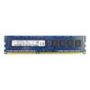Desktop DDR3 RAM - Hynix SK Hynix 8GB 2RX8 PC3L-12800E   ITSpot Computer Components