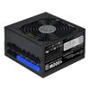 SilverStone Internal Power Supply (PSU) - SilverStone SIL PSU | ITSpot Computer Components