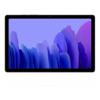 Samsung Tablets - Samsung Galaxy Tab A7 4G 32GB Grey | ITSpot Computer Components