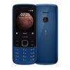 Nokia Mobile Phones - Nokia 225 4G Classic Blue 2.4"