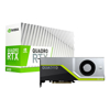 Nvidia Workstation Graphics Cards - Nvidia Quadro RTX6000 PCIe | ITSpot Computer Components