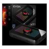 EVGA Video Capture - EVGA XR1 Capture Device Certified | ITSpot Computer Components