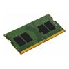 Kingston Desktop DDR4 RAM - Kingston 8GB (1x8GB) DDR4 SODIMM | ITSpot Computer Components