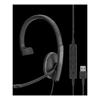 Sennheiser Headsets - Sennheiser EPOS | Sennheiser ADAPT | ITSpot Computer Components