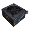 CoolerMaster Internal Power Supply (PSU) - CoolerMaster CMS PSU | ITSpot Computer Components