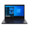 Lenovo Notebooks - Lenovo L14 Ryzen 7 Pro 4750 16GB | ITSpot Computer Components