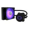 CoolerMaster Case Fans - CoolerMaster CMS FAN   ITSpot Computer Components