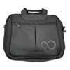 """Fujitsu Laptop Carry Bags & Sleeves - Fujitsu PG30039A 14"""" Carrier Case   ITSpot Computer Components"""