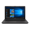 "HP Notebooks - HP 250 G7 15.6"" HD Intel Celeron | ITSpot Computer Components"