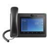 Grandstream VoIP Phones - Grandstream GXV3370 16 Line Android | ITSpot Computer Components