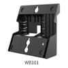 Fanvil Accessories - Fanvil Wall Mount Bracket WB101 For | ITSpot Computer Components