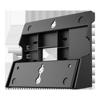 Fanvil Accessories - Fanvil Wall Mount Bracket WB102 For   ITSpot Computer Components