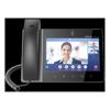 Grandstream VoIP Phones - Grandstream GXV3380 16 Line Android | ITSpot Computer Components