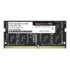 Team Laptop DDR4 SODIMM RAM - Team Group 1x16GB Elite SODIMM   ITSpot Computer Components