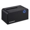 Docks & Port Replicators - Simplecom SD326 USB 3.0 to SATA | ITSpot Computer Components