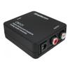 Simplecom Video Adapters - Simplecom CM121 Digital Optical | ITSpot Computer Components