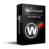 WatchGuard Other Networking Accessories - WatchGuard Basic Security Suite | ITSpot Computer Components