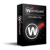 WatchGuard Other Networking Accessories - WatchGuard Standard Support Renewal | ITSpot Computer Components