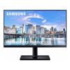 "Samsung Monitors - Samsung 24"" T45F FreeSync IPS LED   ITSpot Computer Components"