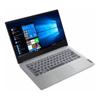 "Lenovo Notebooks - Lenovo ThinkBook 14S 14"" FHD Intel | ITSpot Computer Components"