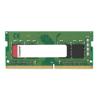 Kingston Laptop DDR4 SODIMM RAM - Kingston DDR4 16GB 2933MHz Non-ECC   ITSpot Computer Components