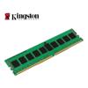 Kingston Desktop DDR4 RAM - Kingston DDR4 32GB 3200MHz Non-ECC | ITSpot Computer Components
