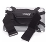 OtterBox Other Laptop Accessories - OtterBox Utility Latch II with   ITSpot Computer Components