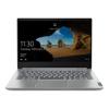 Lenovo Notebooks - Lenovo ThinkBook 14s Core i5-10210U | ITSpot Computer Components