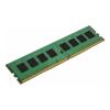 Kingston Desktop DDR4 RAM - Kingston 8GB (1x8GB) DDR4 UDIMM | ITSpot Computer Components