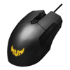 Asus Wired Desktop Mice - Asus TUF Gaming M5 Wired | ITSpot Computer Components