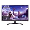 "LG Monitors - LG CONSUMER FREESYNC HDR10 32"" | ITSpot Computer Components"