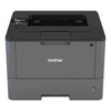 Brother Colour Laser Printers - Brother HL-L5100DN Laser Printer | ITSpot Computer Components