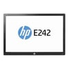 Clearance Products - HP E242 24 inch FHD-LCD Monitor | ITSpot Computer Components
