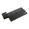 Other Laptop Accessories - Lenovo 40A10090AU Thinkpad Pro Dock | ITSpot Computer Components