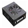 SilverStone Internal Power Supply (PSU) - SilverStone SIL PSU 450W-SST-SX450-B | ITSpot Computer Components
