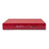 WatchGuard Other Networking Accessories - WatchGuard Firebox T15-W MSSP | ITSpot Computer Components