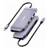 mbeat USB 2.0 Cables - mbeat mbeat?  Elite X11 Dual HDMI | ITSpot Computer Components