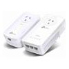 Powerline Networking - TP-Link TL-WPA8631PKIT AV1300 | ITSpot Computer Components