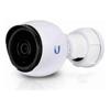 Ubiquiti Security Cameras - Ubiquiti UniFi Video Camera | ITSpot Computer Components