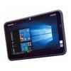 Tablets - Panasonic (EX DEMO) Panasonic | ITSpot Computer Components